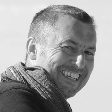 Armin Neuberger